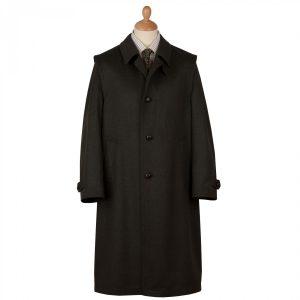 classic-coat-loden-green